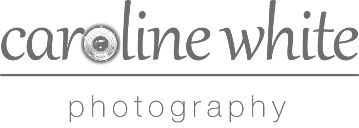 Caroline White Wedding Photography – Contemporary Wedding Photographer Cheshire